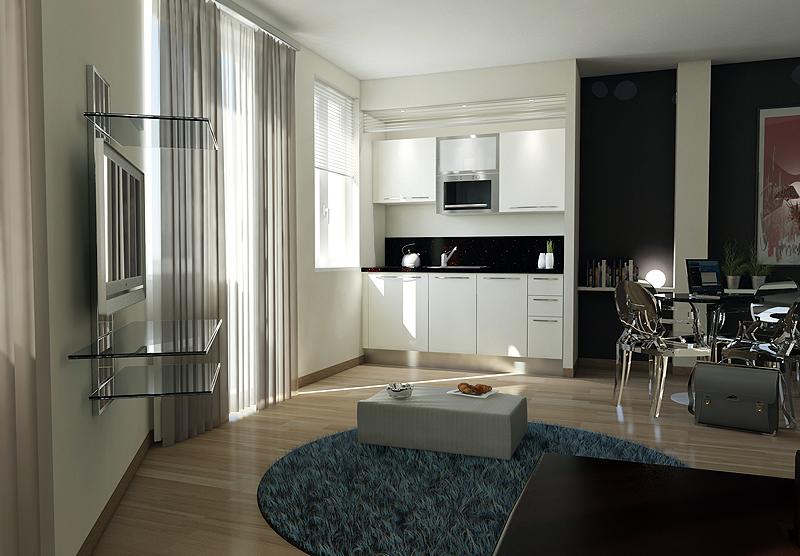 Appartamenti Affitto Torino
